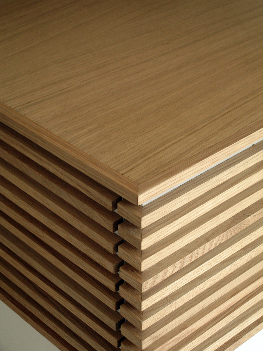 atelier 105 virginie carthag na architecture architecture d 39 int rieur. Black Bedroom Furniture Sets. Home Design Ideas